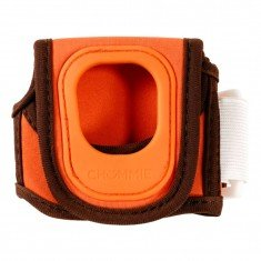 Comfy-Armband for Bedwetting Alarm