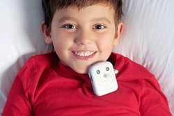 Bedwetting Alarm Resource Center
